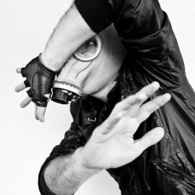 "Hastings 3000 ""INVASIVE SPECIES US TOUR 2017"" w/ The Black Widows"